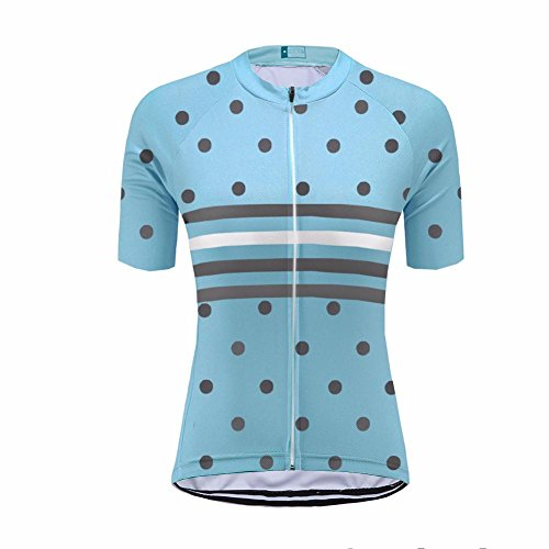 Uglyfrog #12 2018 Neuen Männer Kurzarm Fahrrad Breathable Sommer Damen Fahrradtrikot Outdoor Sports Wear Triathon Rikots & Shirts