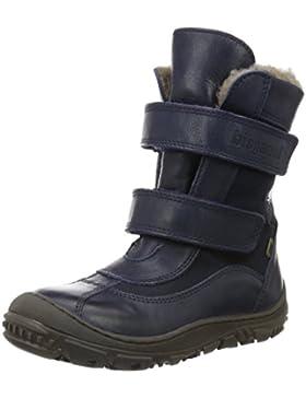Bisgaard TEX boot, Scarpe da Ginnastica Basse Bambina