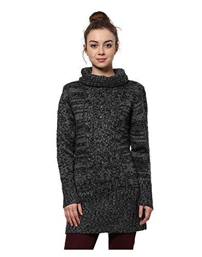 Yepme Women's Cotton Sweaters - Ypmsweater5044-$p