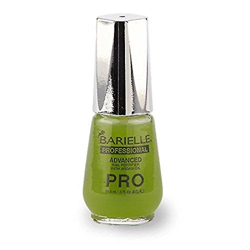 Barielle Pro Argan Öl Nail Fortifier, 5oz -