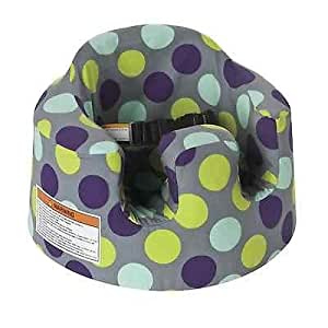 Bumbo Floor Seat Cover - Dots