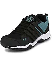 a4e9a59bfd9 ADDOXY Shoes  Buy ADDOXY Shoes online at best prices in India ...