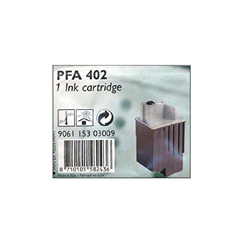 Preisvergleich Produktbild Philips PFA402 Philips XION 2PK Druckerpatrone