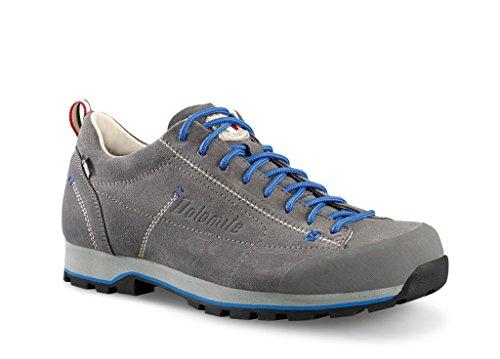 Dolomite, Chaussures montantes pour Homme Graphite
