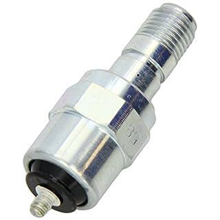 Bosch 9 461 615 275 Hubmagnet