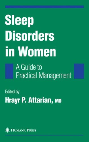 sleep-disorders-in-women-from-menarche-through-pregnancy-to-menopause-a-guide-for-practical-manageme