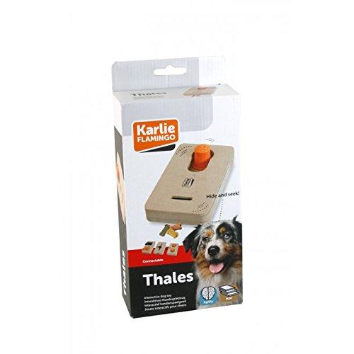 karlie-flamingo-1030965-inter-activo-juguete-thales