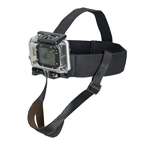 qumox-camera-fixed-head-ceinture-mont-bracelet-avec-chin-ceinture-pour-gopro-hd-hero-2-3-3-sj4000-sj