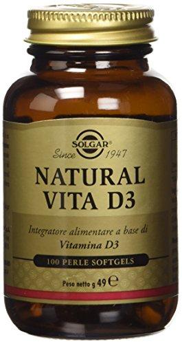 solgar-natural-vita-d3-integratore-alimentare-per-le-ossa-e-le-articolazioni-a-base-di-olio-di-fegat