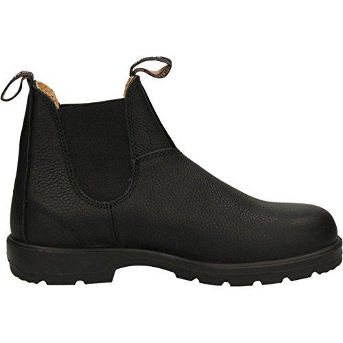 el-side-boot