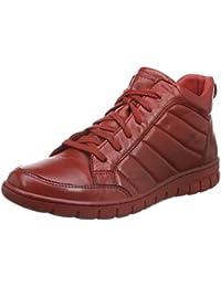 sports shoes 696d1 80c9a Sneakers Josef Seibel - Sneaker für Damen online kaufen