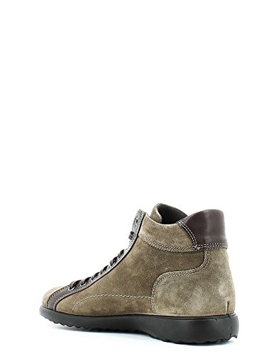 Igi&Co 4735 Sneakers Uomo Tortora