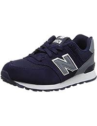 Amazon.it: new balance 574 28.5 Sneaker Scarpe per