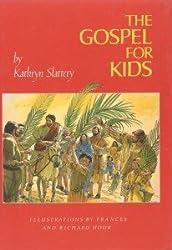 The Gospel for Kids