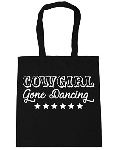hippowarehouse-damen-strandtasche-gr-einheitsgrosse-schwarz