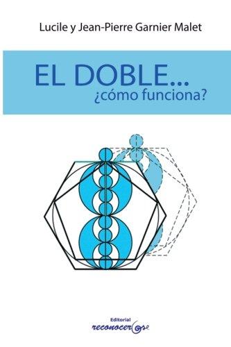 El Doble. ¿como funciona?