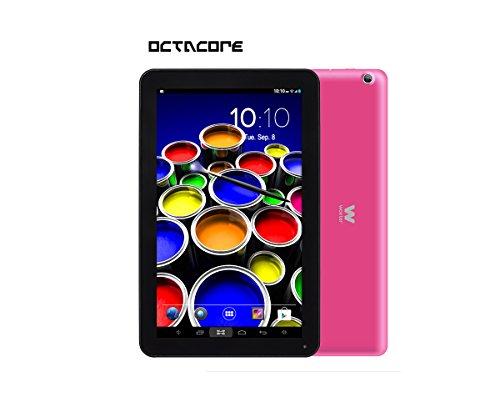 Woxter-SX-100-Tablet-de-101-Octa-Core-Bluetooth-40-WiFi-16-GB-1-GB-RAM-Android-44-actualizable-a-versin-50