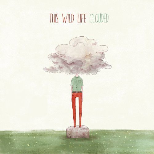 Clouded by This Wild Life (2014-06-10)