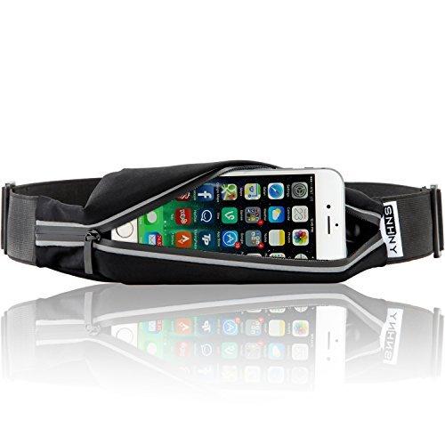 top-fit-correr-cinturon-para-hombre-mujer-sostiene-todos-los-iphones-accesorios-completamente-comodo