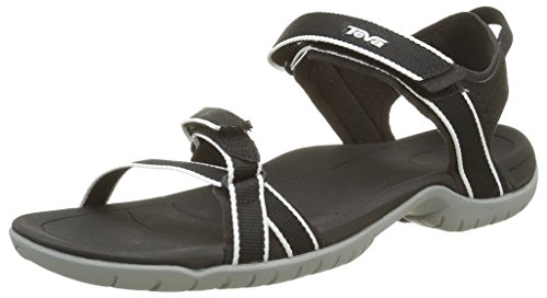 teva-women-verra-hiking-sandals-black-black-grey-bkgy-5-uk-38-eu