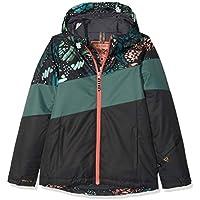 Brunotti Mädchen Moonrock Jr Skijacke