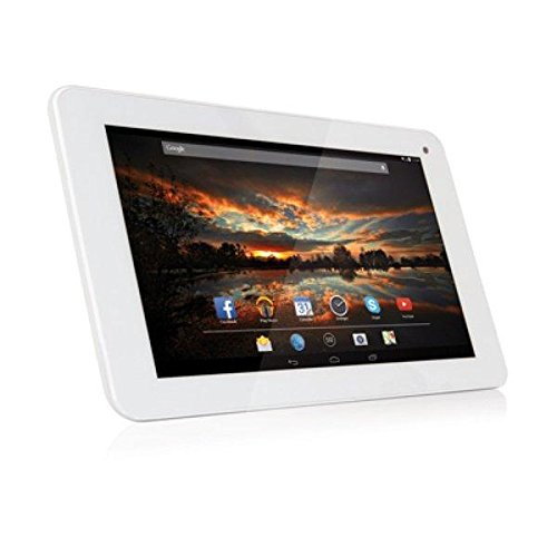 "Hamlet Zelig Pad 470P 7"" WIFI tablet"