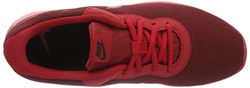 Sapatilhas Vermelhas Homens Nike Nike Sapatilhas Vermelhas Homens qWgwaF6