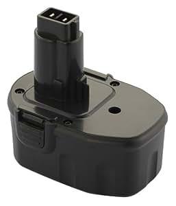 Batterie pour DEWALT DC 985 VA