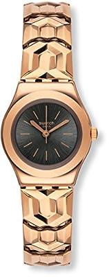 Reloj Swatch para Mujer YSG145B de Swatch