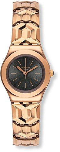 Swatch YSG145B