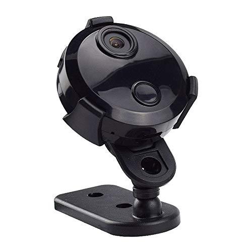 HUIFA WiFi HD 1080P Fernüberwachungskamera Wireless Kamera