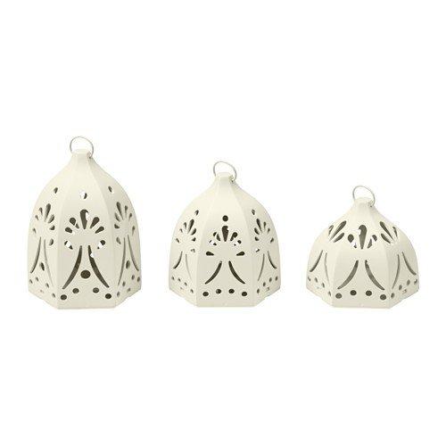 ikea-strala-led-lanterns-in-white-pack-of-3