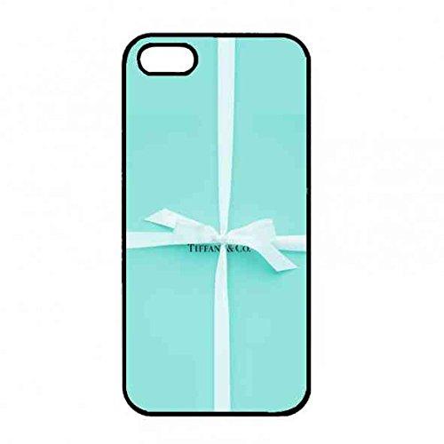 cover-for-iphone-5-iphone-5s-custodiahard-plastic-phone-custodiatop-jewellery-tiffany-co-phone-custo