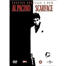 Scarface - Edition Collector 2 DVD