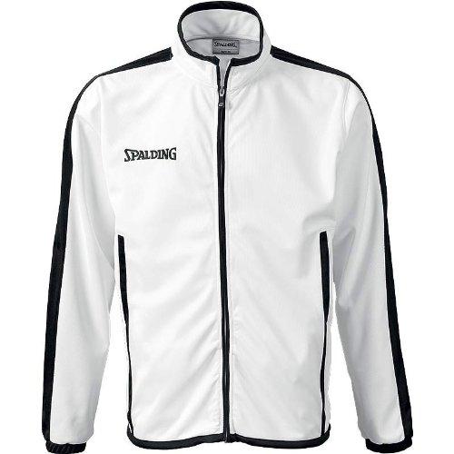 Spalding Evolution - Giacca da basket