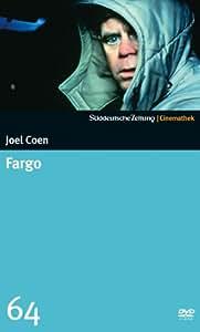 Fargo - SZ Cinemathek 64