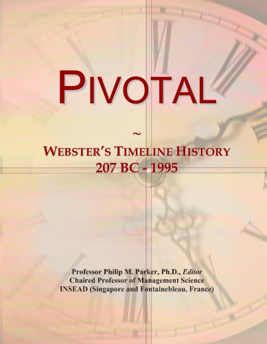 pivotal-websters-timeline-history-207-bc-1995