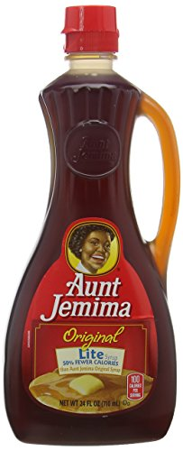 aunt-jemima-lite-syrup-710-ml-pack-of-6