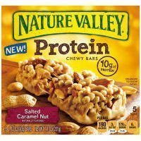 nature-valley-protein-salted-caramel-nut-chewy-bar-71oz-box-pack-of-4-by-nature-valley