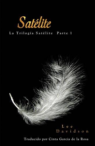 Satélite eBook: Lee Davidson, Cinta Garcia de la Rosa: Amazon.es ...