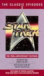 Star Trek - The Classic Episodes: v. 2