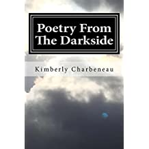 Poetry From The Darkside (English Edition)