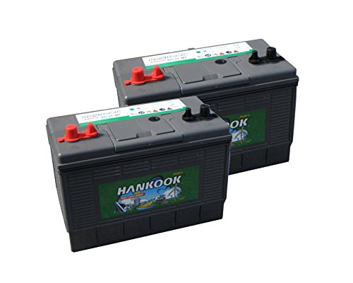 2x-hankook-dc31-leisure-battery