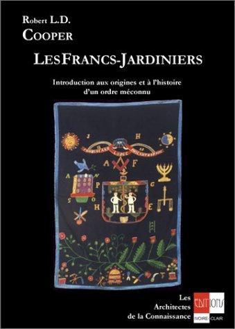 Les Francs-Jardiniers