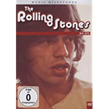 Rolling Stones - Music Milestones: Big Hits