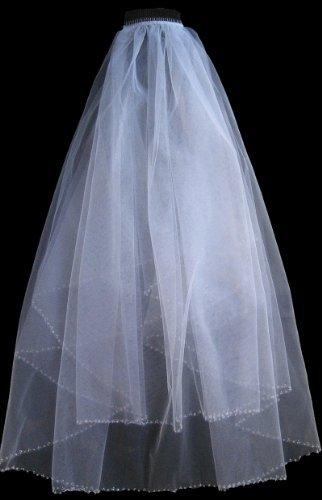 lotfancy-2t-2-tier-silver-lined-beaded-edge-bridal-wedding-veil-cut-edge-with-hand-sewn-beading-bugl