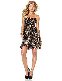 Suchergebnis auf Amazon.de für  Melrose - Kleider   Damen  Bekleidung 7a0c42ccd1