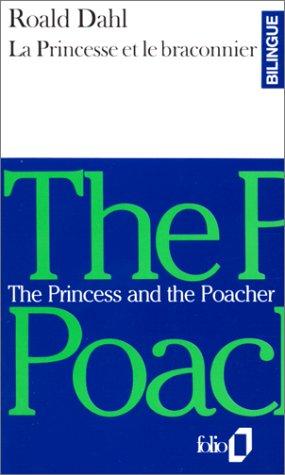 """<a href=""""/node/22906"""">The Princess and the Poacher, La princesse et le braconnier</a>"""
