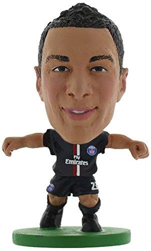 soccerstarz-401463-figurine-sport-officiellement-autorise-de-gregory-van-der-wiel-dans-le-maillot-of