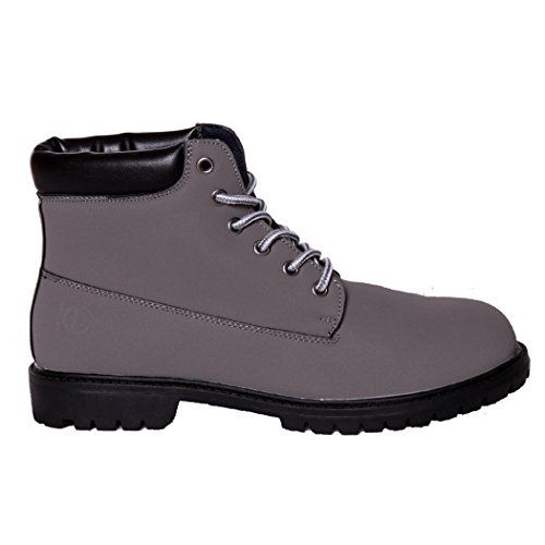 Henry cottons boot scarpe stivali scarponcini uomo donna ragazzo trekking boxer